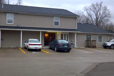 Car Rental Near Parkersburg Wv